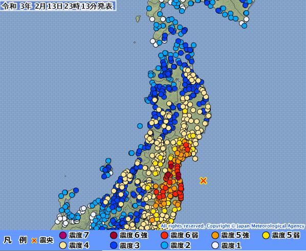 停電 栃木 栃木県内、21万8000軒が停電|社会,県内主要|下野新聞「SOON」ニュース|下野新聞 SOON(スーン)